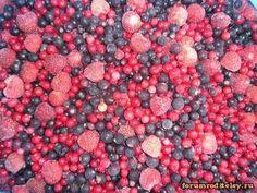 7 полезных зимних продуктов :: forumroditeley.ru - форум родителей  http://forumroditeley.ru/viewtopic.php?t=3776  1. Квашеная капуста В ней содержатся витамины С, К, витамины группы В. Процесс брожения также обогащает капусту молочной и уксусной кислотами, которые способствуют пищеварению.