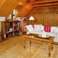 Új ház régi ruhában / Otthon magazin Outdoor Furniture, Outdoor Decor, Home Decor, Kitchens, Decoration Home, Room Decor, Home Interior Design, Backyard Furniture, Lawn Furniture