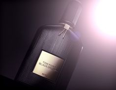 Tom Ford Black Orchid- My new and absolute FAVORITE perfume. God, it smells so sexy!