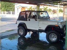 Jeep-Wrangler-1995-YJ-equipado-vi1390778438767041-640x480.jpg (640×478)