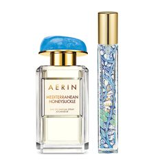 Citrus Perfume, Citrus Trees, Beauty Kit, Source Of Inspiration, Timeless Beauty, Bergamot, Grapefruit, Sephora, Perfume Bottles