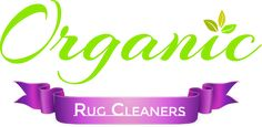 Organic Rug Cleaners is a momentous rug cleaning firm in New York. It is a family owned business that provides notable and trustworthy cleaning services for the rugs and carpets of all their clients. For More Details Visit: Organic Rug Cleaners 462 W 58th St New York, NY 10019 Call us at: (917) 551-6577