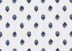 tissu provencal esterel all over terre cuite products i love pinterest tissu et faire. Black Bedroom Furniture Sets. Home Design Ideas
