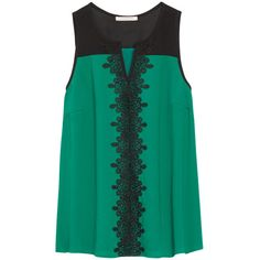 Dear Jan, I think this would be the perfect addition to my wardrobe! Love the color and cut! -KB
