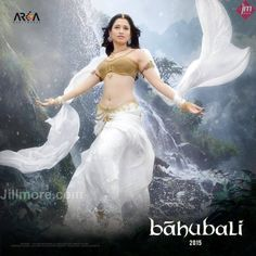 """The much awaited multi-lingual period drama, """"Baahubali"""", is going to participate in the 40thedition of Saarang, the prestigious cultural fest of India's premiere educational institution, IIT Madras, from Jan. 7thto 11th. """"Baahubali"""" has the honour of sponsoring Saarang's famous Film Festival, which is scheduled for the 4thday of the gala. It is a great…"""