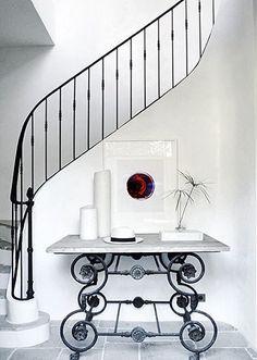 table I Joseph Dirand Architecture ~ Interior Design Files