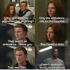 Funny marvel avengers hilarious awesome Ideas for 2019 Avengers Humor, Marvel Jokes, The Avengers, Films Marvel, Funny Marvel Memes, Dc Memes, Marvel Dc Comics, Funny Memes, That's Hilarious