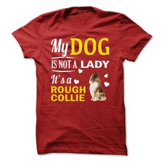 #Funnytshirts... Cool T-shirts  Price :$23.99Purchase Now    Low cost Codes   View photographs & pictures of Collie Shirt t-shirts & hoodies:In the event you do not completely love our design, you'll be able to SEARCH your favourite one through the use of searc...