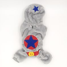 Various Winter Fleece Hoodies Clothing For Small Dog Pet Jumpsuit Halloween Dog Costume Outfit Chihuahua Yorkshire Cat Products