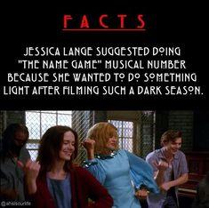 Stupid Memes, Funny Jokes, American Horror Story Quotes, Ahs Asylum, Cheerleading Photos, Jennifer's Body, Text Jokes, Bullet Journal Ideas Pages, Mood