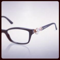 Bulgari eyewear by www.lotticaonline.it