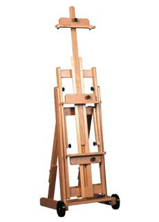 1000 Images About Furniture On Pinterest Folding Chairs