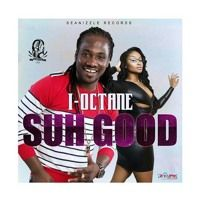 Suh good by I-octane on SoundCloud