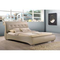 Κρεβάτια διπλά PetiteMaison.Gr στις καλύτερες τιμές και με εξαιρετική ποιότητα κατασκευής. Δες τώρα... http://www.petitemaison.gr/ntymena-dipla-krebatia-c-192_442_444.html?ref=19