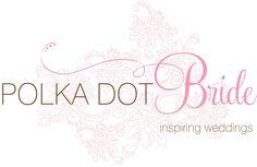 PolkaDotBride - Australia's number 1 Bridal Blog, Wedding Directory and Advice for Brides