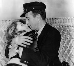 "BACALL, BOGART..""TO HAVE AND HAVE NOT""!!!!!!!!!!!!!"