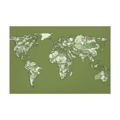 >>>Cheap Price Guarantee          Khaki green world map stretched canvas print           Khaki green world map stretched canvas print We provide you all shopping site and all informations in our go to store link. You will see low prices onShopping          Khaki green world map stretched ca...Cleck link More >>> http://www.zazzle.com/khaki_green_world_map_stretched_canvas_print-192851220061349976?rf=238627982471231924&zbar=1&tc=terrest