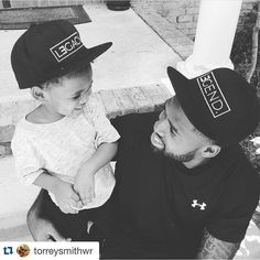 7f04c4c9ceb Father and Son Hats Legend and Legacy Hats by tolittlearrows Daddy And Son