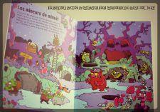 livre-activites-enfants-la-valisette-dactivites-les-monstres-autocollants-les-monstres-editions-usborne