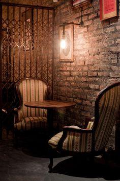 victorian brown bar www steampunktendencies com restaurant browns bar restaurant design de