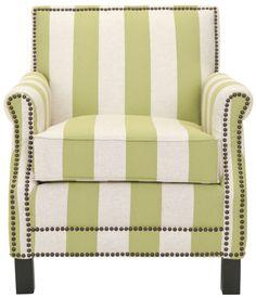 Alicia Chair   Wayfair