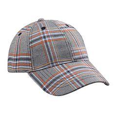 9df0f8fe 16 Best Hats images | Snapback hats, Snapback cap, Baseball hats