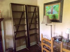 Help Me Fill My Bookshelves with Books by African American Authors