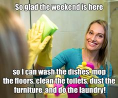 Or you can leave most of the work to us and enjoy your weekend? Call us today at (317) 210-8574