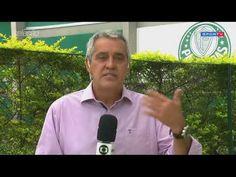 A grandes possibilidades de Jailson jogar no domingo a final do Paulista...
