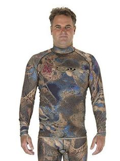 Comfortable fitting Lycra rashguards ideal for diving in tropical water. Protects the Diver from sun and jellyfish while blending in with nature's surroundings. The Money On Demand Mastery Need Money NOW? Here's the uncensored detailed set up and A-Z walk-through. Get Money On Demand even...