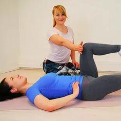 Body Fitness, Health Fitness, Wellness, Workout, Work Out, Fitness, Health And Fitness, Exercises