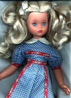 furga italy dolls - Google Search