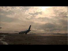 Trailer: Die besten Pilotensprüche