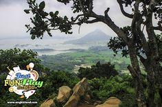 JustFun,Play,andKidd: Saung Ceria Gunung Lembu Purwakarta, Gunung Lembut...