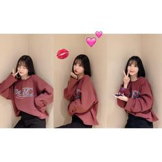 South Korean Girls, Korean Girl Groups, Jung Eun Bi, Friends Instagram, Gfriend Sowon, G Friend, Korean Celebrities, Kawaii Girl, Ulzzang Girl
