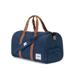 Herschel Novel Duffle Travel Bags 9558c78af7845