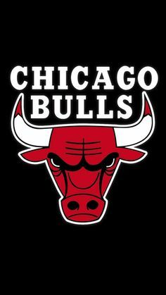 """Search Results for """"chicago bulls wallpaper iphone"""" – Adorable Wallpapers.  awesome Iphone 8 fond d écran swag-hipster-wallpaper hd-148 e538de673fb"""