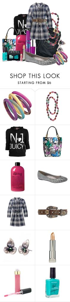 """new set"" by firewitch23 ❤ liked on Polyvore featuring Abercrombie & Fitch, Dorothy Perkins, Forever 21, Coach, philosophy, Aéropostale, Justin, Chanel, American Apparel and NARS Cosmetics"