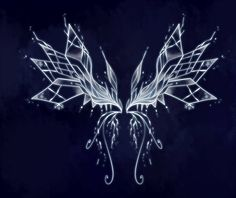 Adopted by Of course you are allowed to edit and use them in any way, as long as you give credit Adoptable Wings -CLOSED- Anime Weapons, Fantasy Weapons, Fantasy Jewelry, Fantasy Art, Tattoo Bauch, Wings Drawing, Wings Design, Weapon Concept Art, Fairy Wings