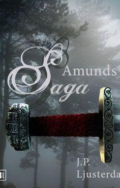 #wattpad #historiska-romaner Amund och Björn växer upp i Sverige, någonstans i nuvarande Uppland. Amund är son till Ragnar, byns hövding. Björn är son till Odd, Ragnars yngre bror.  Efter att byn en iskall januarinatt blivit attackerad och bränd till grunden av fientliga stammar, tvingas den tolvårige Amund och den elvaårige B...
