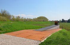 Dezeen_ Cultural landscape path in the lower Mincio_07