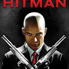 Hitman: Assassino 47 (2007) – BluRay 720p - 1080p DualAudio - Dublado CH 5.1 - Torrent | Mega Filmes BluRay