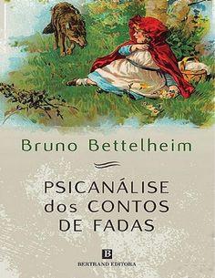 bruno bettelheim surviving and other essays