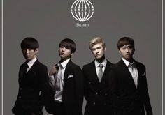 imagenes de los kpop masculinos 2015 - Buscar con Google
