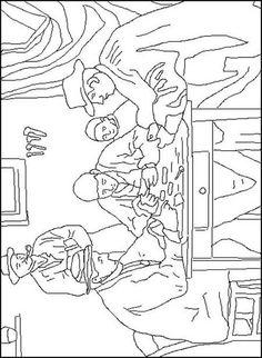 la joconde la célèbre peinture de léonard de vinci à colorier