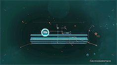 dash-digital:  phantm