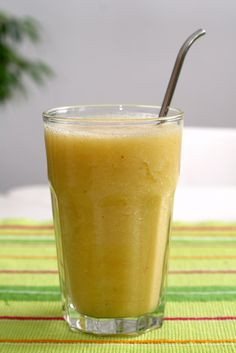 Fat cutter drinks! Sounds a bit violent doesn't it? Well in this case, not really, because we're trying to cut excessive fat as much as possible. Losing weight isn't the easiest task and there're tons of different approaches. However, in this post you are going to learn 10 fact cutter drink recipes for weight loss … Read More →