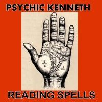 Ranked Accurate Love Psychic Reader, Spell Caster, Sangoma and African Traditional Healer Kenneth based in Greater Sandton City South Africa; offers online love spells that work, lost love spells,