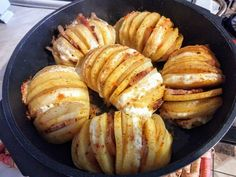 Actifry, Baked Potato, Chips, Food And Drink, Potatoes, Baking, Vegetables, Eat, Breakfast