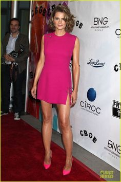 : Photo Ashley Greene is all dolled up while attending the premiere of her latest film CBGB held at Arclight Theatre on Tuesday (October in Hollywood. Canadian Actresses, Hot Actresses, Beautiful Celebrities, Beautiful Actresses, Stana Katic Hot, Hollywood, Sexy Legs And Heels, Kate Beckett, Beautiful Legs